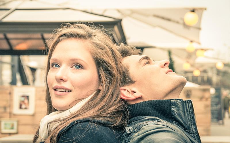 Dia dos Namorados: Viaje e Fotografe tudo!