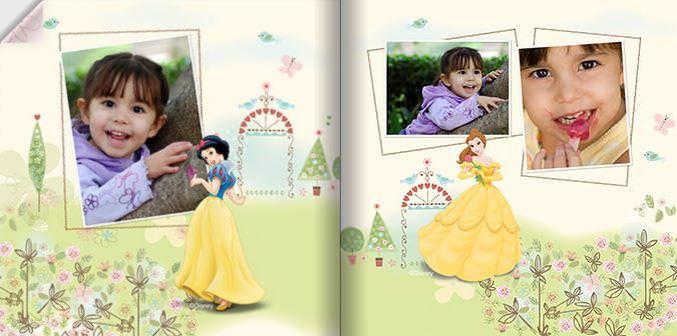 Disney_Tema_02