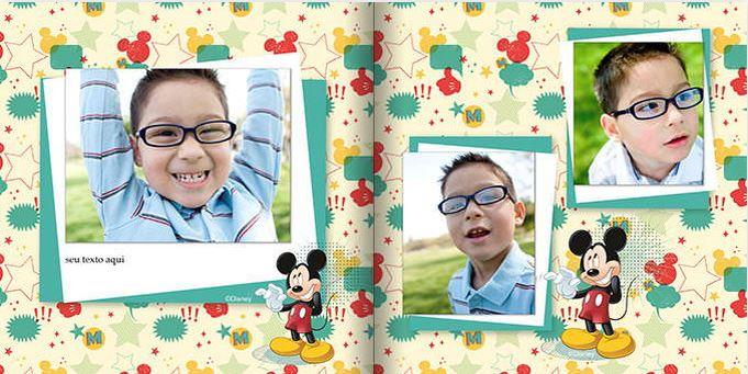 Disney_Tema_03