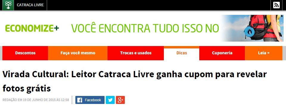 ViradaCatraca