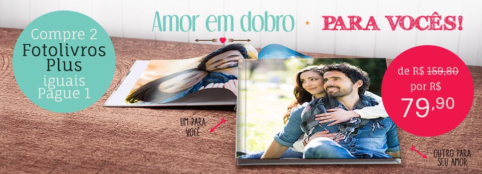 banner_namorados_plus_CAMFR-620_v2