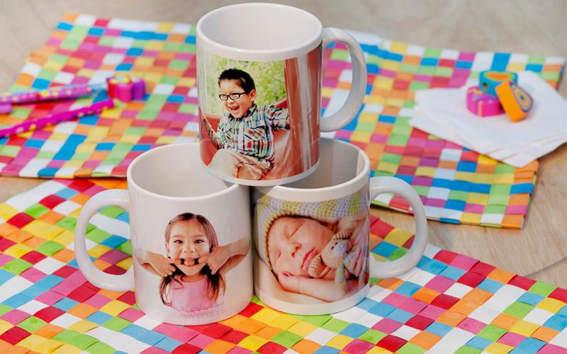 Caneca_Personalizada_Fotos_Família