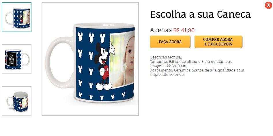 Canecas_Personalizadas_Comprar
