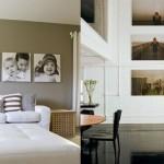 Decorar a casa com fotos e seus benefícios