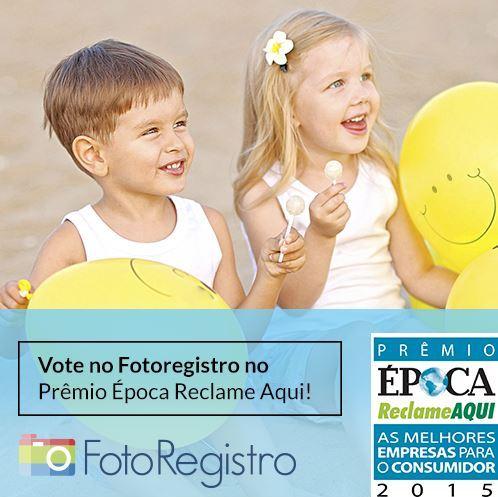 Prêmio_Época_Reclame_Aqui