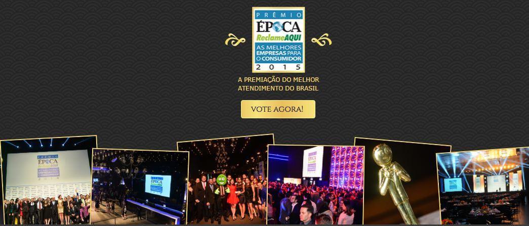 Prêmio_Época_Reclame_Aqui_Capa