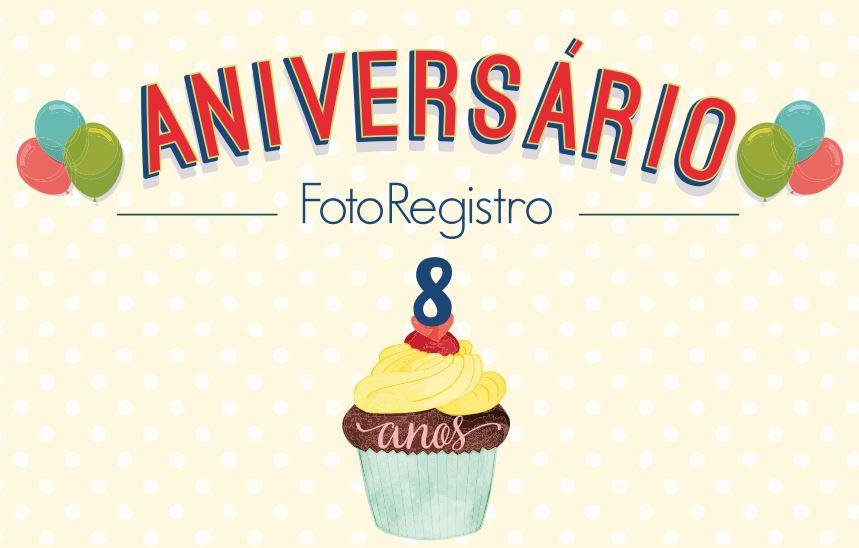 Aniversário_FotoRegistro_8_Anos