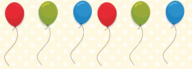 Balões_Aniversário_FotoRegistro