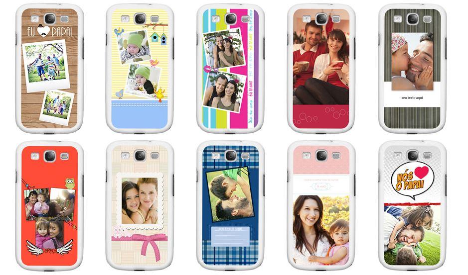 Capa_Smartphone_Personalizada