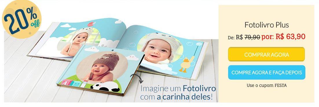 Dia_das_Crianças_Presentes_Fotos