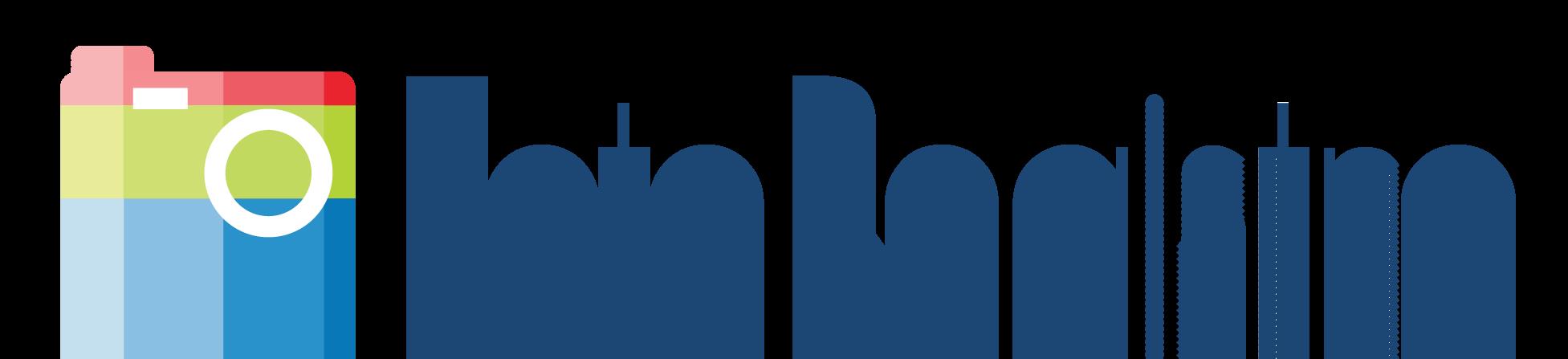Logo_FotoRegistro_02