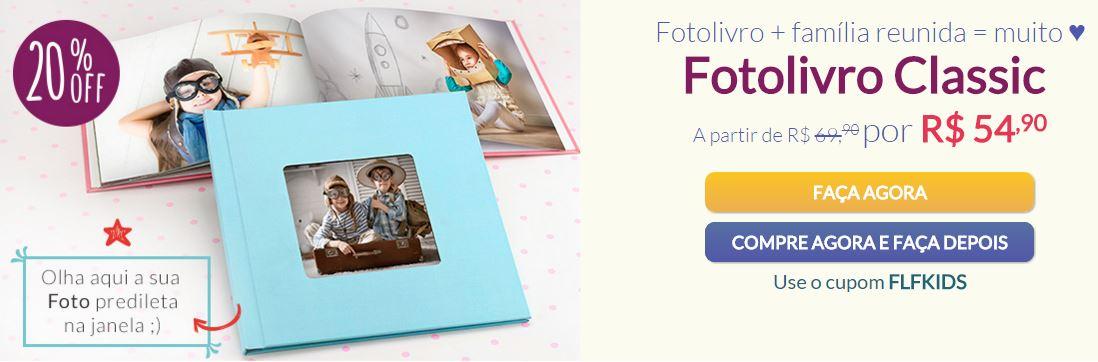 Fotolivro_Classic_Personalizado