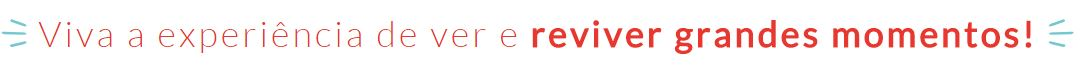 Revelar_Fotos_Álbum