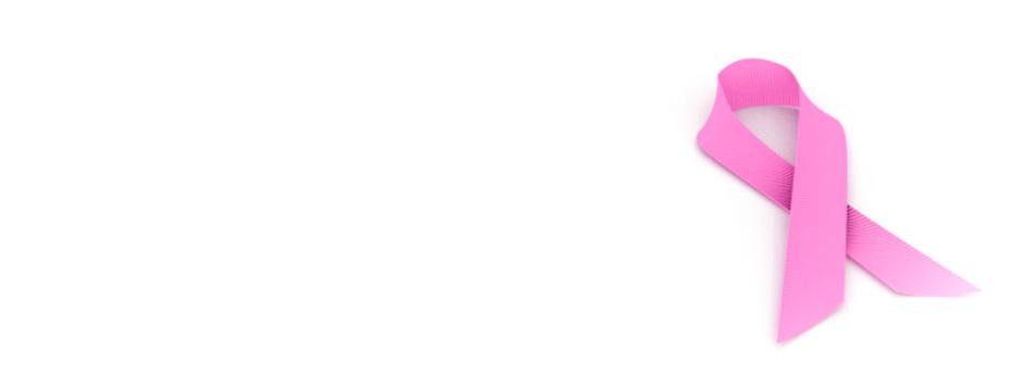 outubro-rosa-produtos-beleza