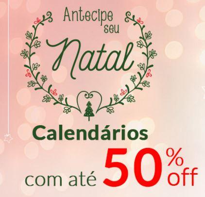 Antecipe_As_Compras_de_Natal