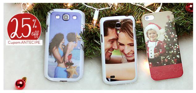 Capa_de_Smartphone_Presente_de_Natal