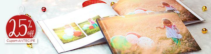 Natal_Livro_de_Fotos_Plus
