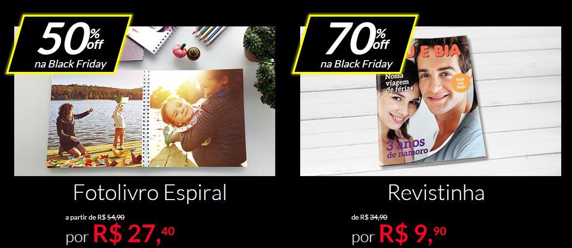 Livro_de_Fotos_Espiral_Revistinha