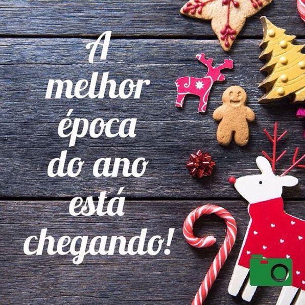 Natal_Fotos_Presentes_Personalizados