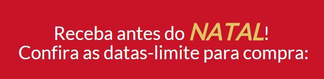Prazos_Compras_Natal