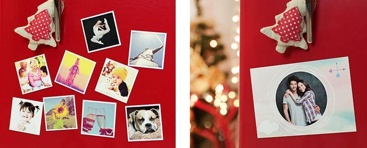Presentes_com_Fotos_Natal