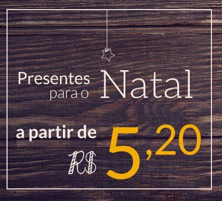 Presentes_de_Natal_Barato