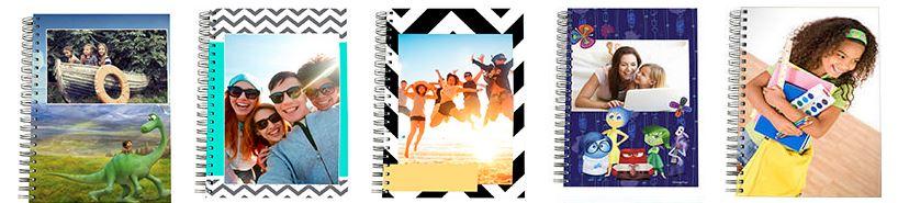 Cadernos_Personalizados_Com_Fotos
