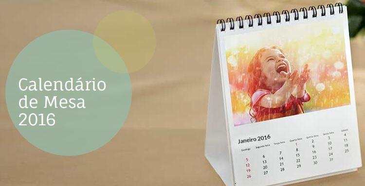 Calendário_Personalizado_2016