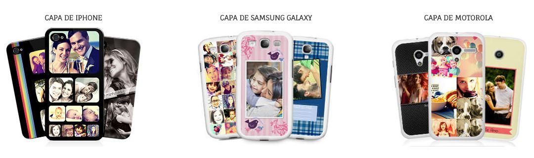 Capinha_de_Celular_Personalizada