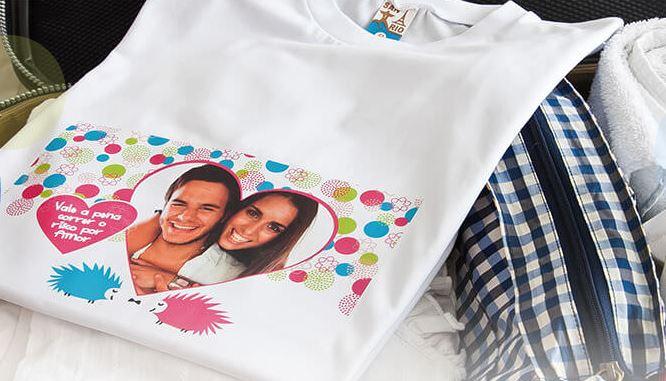 Camiseta_Personalizada