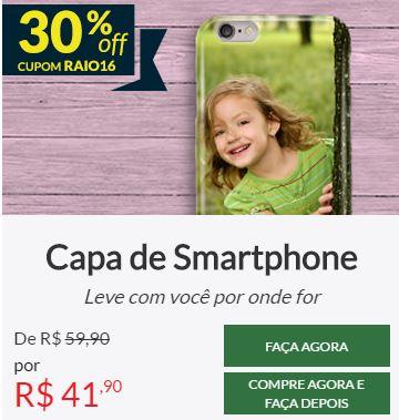 Capinha_de_Celular_Personalizada_01