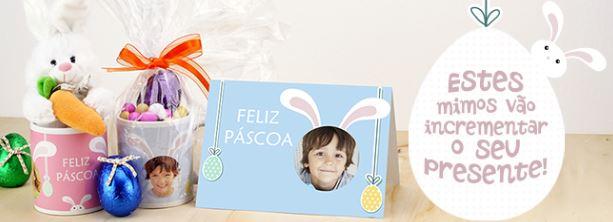 Páscoa_Presentes_Fotos