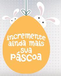 Páscoa_Presentes_Fotos_01