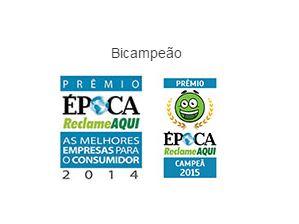 Prêmio_Época