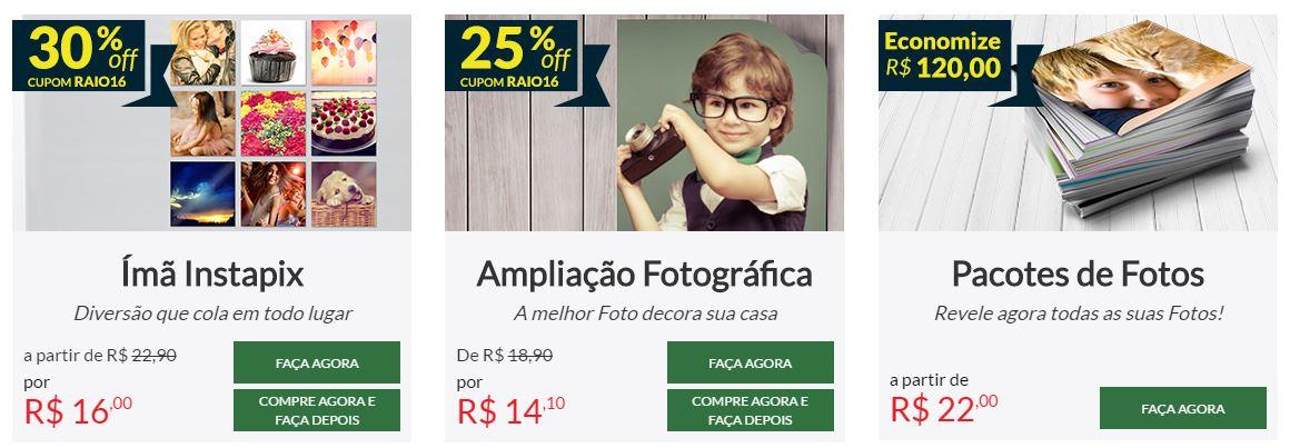 Revele_suas_Fotos