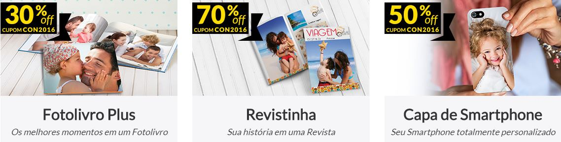 Semana_do_Consumidor_Fotos