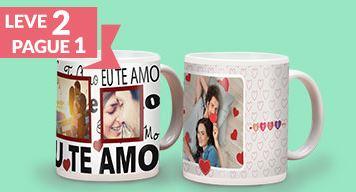 Caneca_personalizada_Dia_dos_Namorados