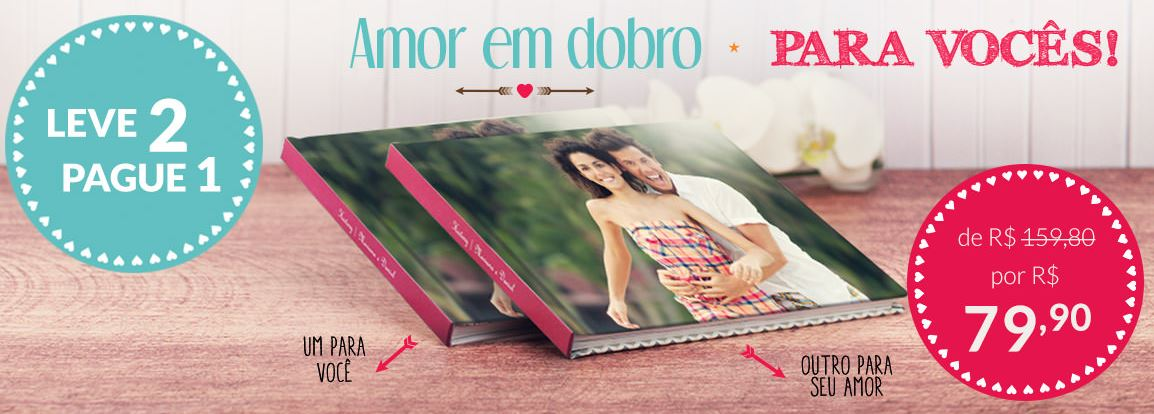 Fotolivro_Dia_dos_Namorados