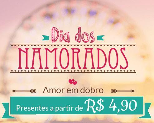 Presentes_Dia_dos_Namorados