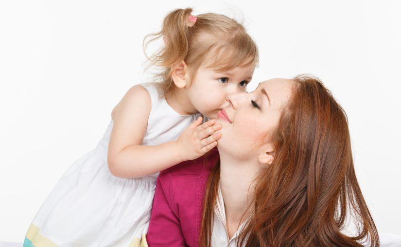 dia das mães com fotos