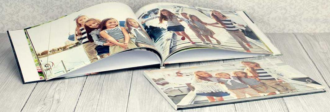 Plus_Fotolivro_Álbum_de_Fotos