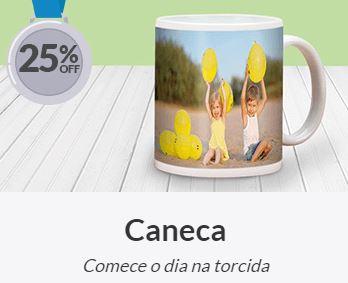 Caneca_Personalizada