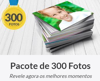 Pacote-de-Fotos