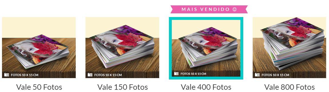 Pacotes-de-Fotos