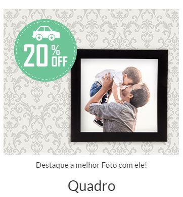 Quadro_FotoRegistro_Dia_dos-Pais