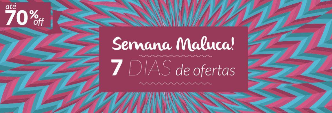 Semana_Maluca_Ofertas_Fotolivros_Fotos_Fotopresentes