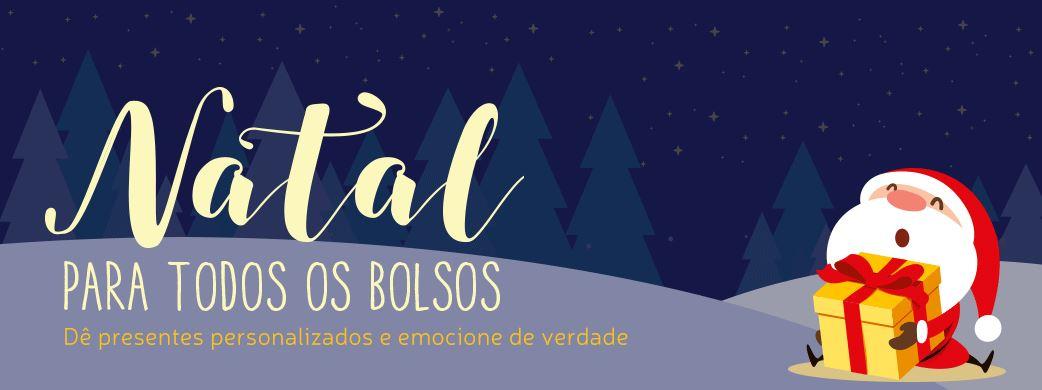Natal-2016-Presentes