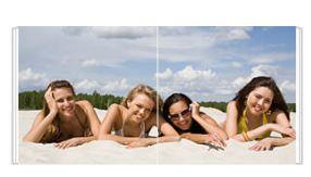 Fotolivro e Fotobook Personalizado