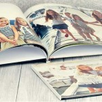 Fotolivro e Fotobook: Qual a Diferença?