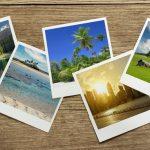 Fotos Caseiras: 5 dicas para caprichar nas fotos